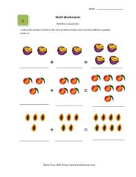 kids math worksheet chapter 1 worksheet mogenk paper works