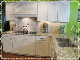 Used White Kitchen Cabinets For Sale by Kitchen Cabinets For Sale Mobile Home Kitchen Cabinets For Sale