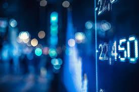 Dow Jones Help Desk What Is The S U0026p 500 Nasdaq And Dow Jones