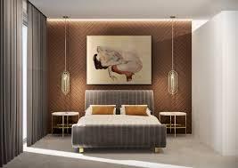 Danish Mid Century Modern Sofa by Bedrooms Mid Century Lighting Mid Century Modern Platform Bed