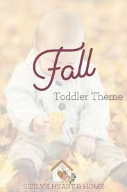 thanksgiving toddlers 17 best images about sicily u0027s heart and home blog on pinterest