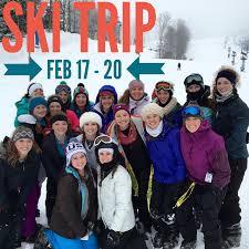 presidents weekend youth ski retreat first presbyterian church macon