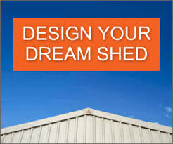 shed boss app shed boss quality sheds and garages