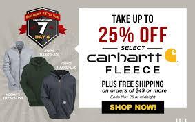 best clothing black friday deals 2016 carhartt black friday sale 2016