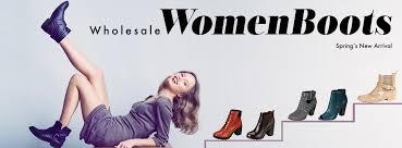 womens boots wholesale funda detail