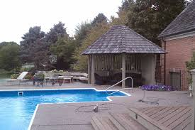 Backyard Pool Images by Award Winning Wazyata Backyard Swimming Pool Southview Design