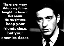 quote from family great quotes from movie u201cthe godfather u201d rohidas vitthal sanap