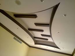 Pop For Home by Awesome P O P Ceiling Design For House Pictures Home Decorating