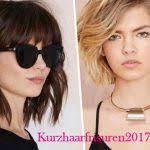 Trend 2017 Kurzhaarfrisuren by 171 Best Kurzhaarfrisuren 2017 Images On Trends Html