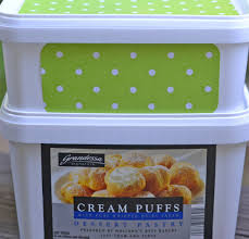 diy repurpose containers for storage