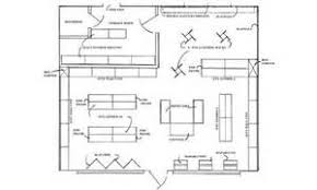 clothing store floor plan layout 23 images of retail floor plans template bosnablog com