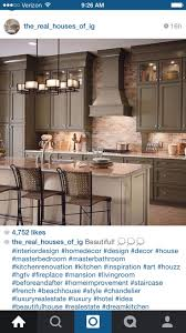 Kitchen Cabinets Gil Avivi Designs Modern High End 25 Best 20 Kitchen Island With Seating Ideas Images On Pinterest