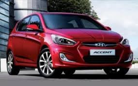 hyundai accent price hyundai accent active 2016 price specs carsguide