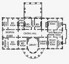 floor plan white house historic house floor plans christmas ideas the latest