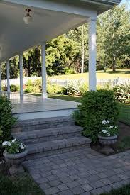 212 best front walkway redo images on pinterest backyard ideas