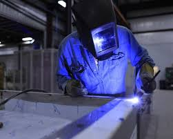education requirements for a welder archives careers education