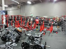 100 goodlife fitness thanksgiving hours canadian fitness