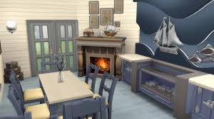 one room one week one theme page 322 u2014 the sims forums