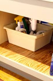 should i put shelf liner in new cabinets the best cheapest drawer and shelf liner drawer and shelf