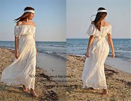 beach bohemian wedding dresses wedding dresses wedding ideas and