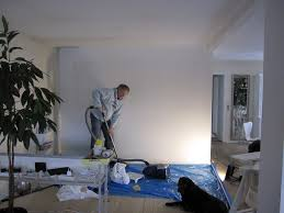 couples home therapy u201chow to get your partner to paint a wall you
