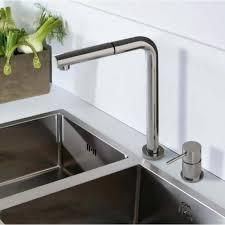 robinet cuisine design robinet de cuisine robinet de cuisine syr mitigeur chromac robinet