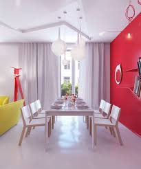 dining room wall decoration home design dining room wall and interior decoration intended