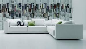 bã ro sofa living design galerie foto