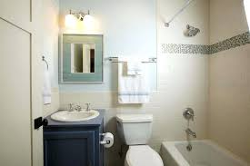 bathroom tile ideas traditional and small bathroom design ideas traditional bathroom