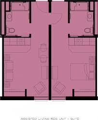 one bedroom floor plans apartment suite floor plans travanse living