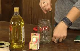 how to make a mason jar oil lamp diy projects craft ideas u0026 how