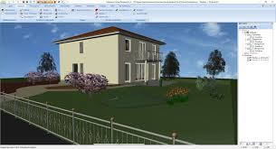 Ashampoo Home Designer Pro It Ashampoo Home Designer Pro 4 4 1 0 Download Computer Bild
