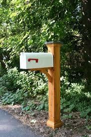 cassetta della posta americana idee originali per personalizzare la cassetta della posta foto 8