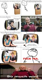 Stacey Meme - gavin and stacey by ello meme center