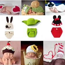 Online Baby Clothing Stores Online Get Cheap Crocheting Baby Clothes Aliexpress Com Alibaba