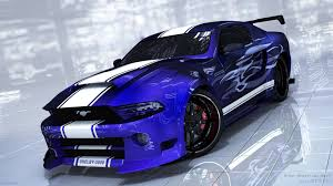 cool ford mustangs customized ford mustang 3d model by laggtastic on deviantart
