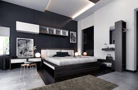 remodelling your interior home design with fantastic fancy