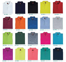 polo shirt singapore t shirt printing corporate gifts singapore