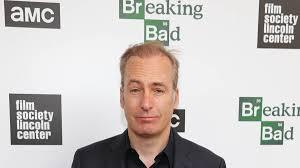 Serien Wie Breaking Bad Breaking Bad