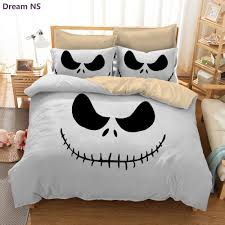 online get cheap dream quilts aliexpress com alibaba group