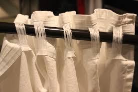 it u0027s a grandville life no sew custom length rivta curtains