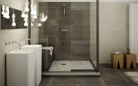 bathroom design showroom philippines bathroom showroom joy studio design gallery best