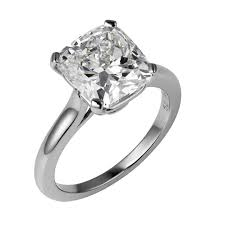 cartier engagement ring price brides get the look s engagement ring from