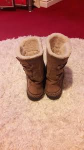 ugg womens kona boots womens ugg kona boots in helensburgh argyll and bute gumtree