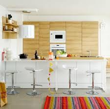ouvrir sa cuisine ouvrir sa cuisine sur séjour comment faire le mag déco