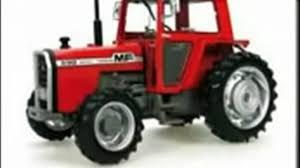 100 Massey Ferguson 699 Repair Manual Tractor Parts Heavy