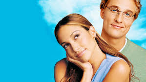 the wedding planner the wedding planner review empire