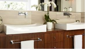 bathroom remodel sale houzz
