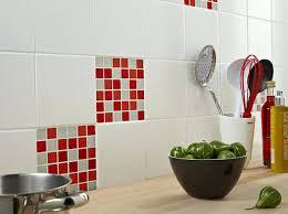 carreaux muraux cuisine carreaux muraux cuisine carrelage mural de cuisine intacressant
