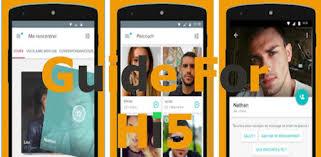 hi5 apk guide for hi5 meet chat flirt app apk free for